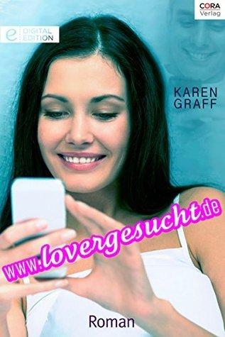 www.lovergesucht.de  by  Caren Graff