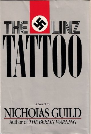 The Linz Tattoo  by  Nicholas Guild