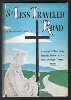 The Less Traveled Road M. Raymond