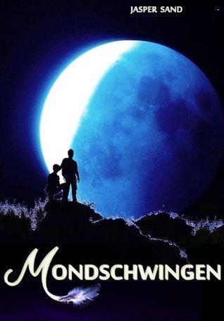 Mondschwingen Jasper Sand