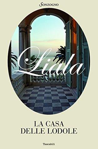 La casa delle lodole Liala
