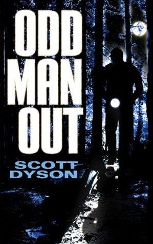 Odd Man Out  by  Scott Dyson