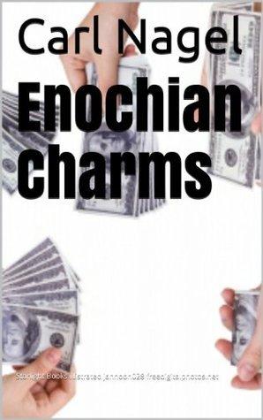 Enochian Charms Carl Nagel