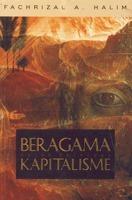 Beragama Dalam Belenggu Kapitalisme Fachrizal A. Halim