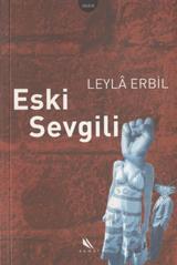 Eski Sevgili  by  Leylâ Erbil