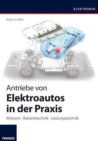 Das große Werkbuch der Telekommunikationstechnik  by  Robert Schoblick