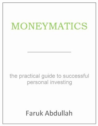 Moneymatics  by  Faruk Abdullah