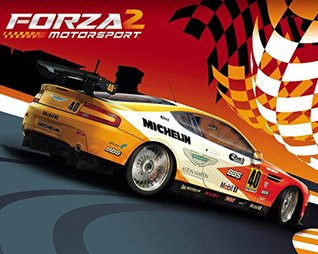 Forza Motorsport 2 - How to Unlock Everything - Cars - All Normal & Secret Achievements - XBOX 360  by  Shafi Choudhury