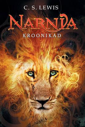 Narnia kroonikad C.S. Lewis