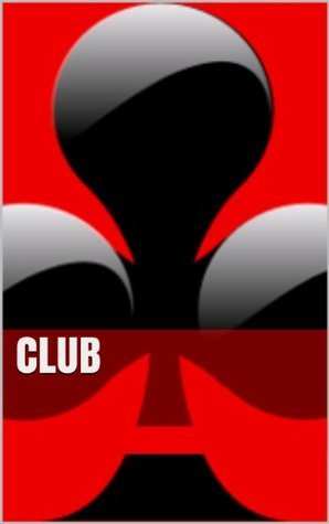 Club  by  Roger Gould