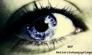 Heilerziehungspflege - Examensarbeit Lothar Ullrich