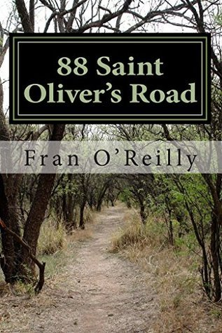 88 Saint Olivers Road  by  Fran OReilly