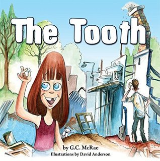 The Tooth G.C. McRae