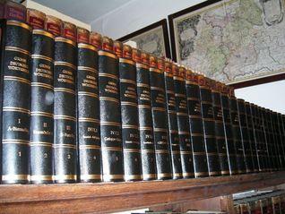 Grimms Deutsches Wörterbuch. (33 Bde.)  by  Jacob Grimm