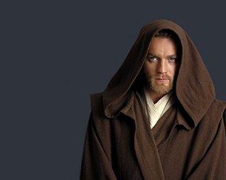 Star Wars: Obi-Wans Journey TO Books