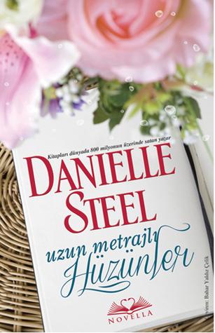 Uzun Metrajlı Hüzünler Danielle Steel