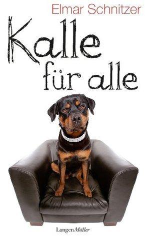 Kalle für alle  by  Elmar Schnitzer
