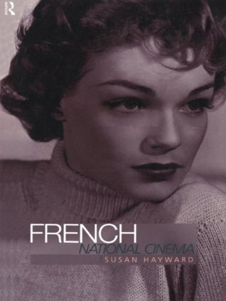 French National Cinema 2ED  by  Susan Hayward