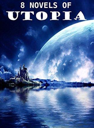 Mizora: A Prophecy Mary E. Bradley Lane