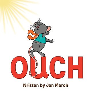 OUCH Jan March