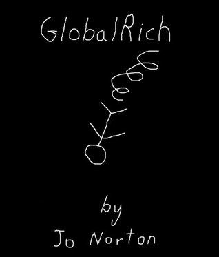 GlobalRich Jo Norton