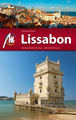 Lissabon  by  Johannes Beck