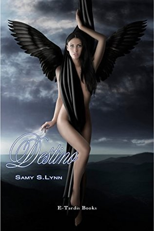 Destino  by  Samy S. Lynn