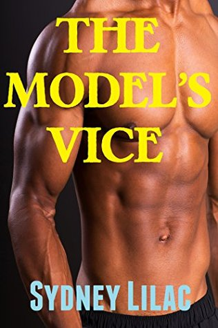 The Models Vice Sydney Lilac