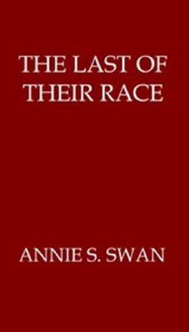 Grandmothers Child Annie S Swan