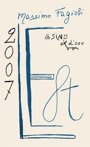 Left 2007  by  Massimo Fagioli