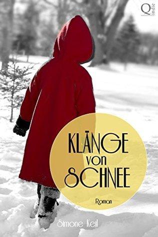 Klänge von Schnee Simone Keil