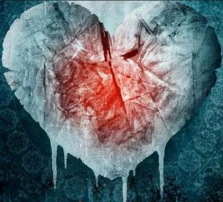 Cold Hearted  by  Europa