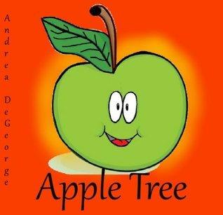 Apple Tree Andrea DeGeorge