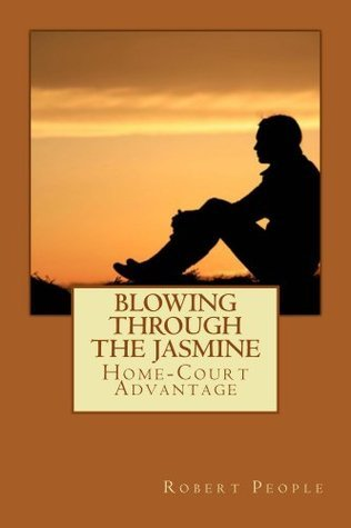 Blowing Through The Jasmine Robert People