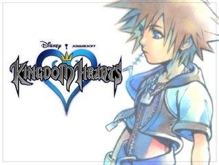 Kingdom Hearts - Cheats - How to Unlock Everything - Weapons, Magic Upgrades, Keyblades, Gummi-ships, Colliseum Tournaments - PS2 Shafi Choudhury