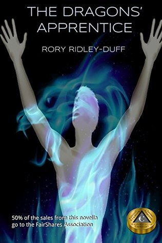 The Dragons Apprentice: a social enterprise novel Rory Ridley-Duff