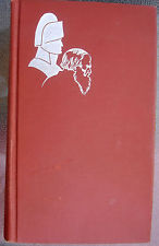 War and Peace (2 volumes in 1)  by  Leo Tolstoy