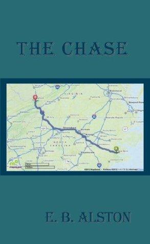 The Chase E. B. Alston