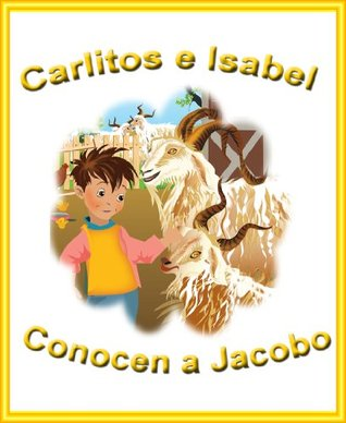 Carlitos E Isabel Conocen A Jacobo Felicity McCullough