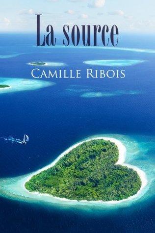 La source  by  Camille RIBOIS