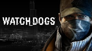 Watch Dogs How to Unlock All Weapons, Vehicles, Skills, Bonuses, Costumes, Badges - Normal Achievements, Secret Achievements, Normal Trophies, Secret Trophies XBOX 360, PS3, PS4, Wii U, PC, XBOX ONE  by  Shafi Choudhury