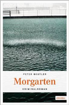 Morgarten  by  Peter Beutler