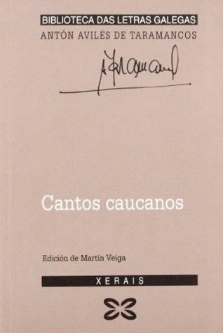 Última fuxida a harar  by  Anton Aviles De Taramancos