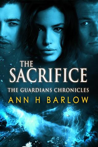 The Sacrifice  by  Ann H. Barlow