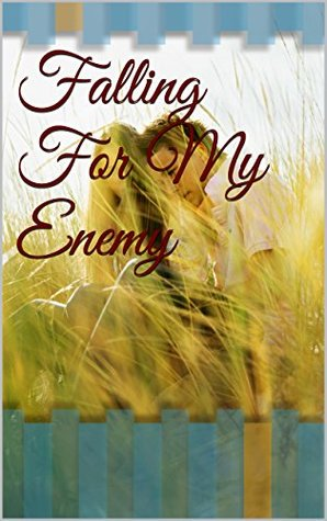 Falling For My Enemy (Love and Supernatural Things Book 1)  by  Maria Music