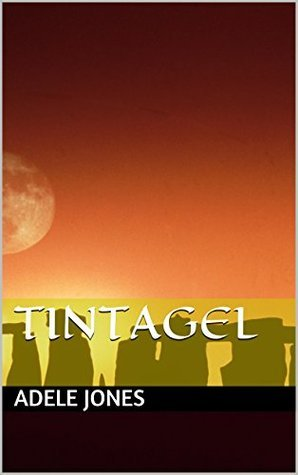Tintagel  by  Adele   Jones