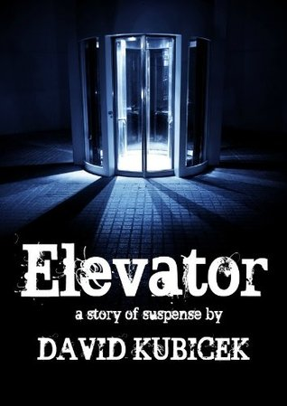 Elevator David Kubicek