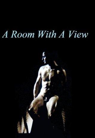 A Room With A View Arius De Winter