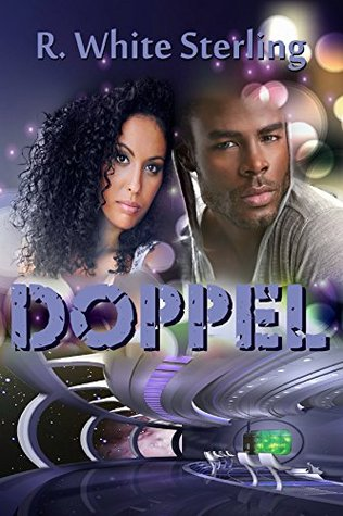 Doppel  by  R. White Sterling