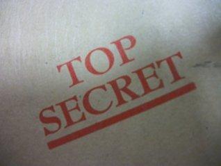 Spymaster: The Secret Life of Kendrick Helen Fry